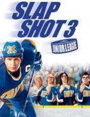 Vezi <br />Slap Shot 3: The Junior League  (2008) online subtitrat hd gratis.