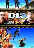 Vezi <br />Banlieue 13 - Ultimatum  (2009) online subtitrat hd gratis.