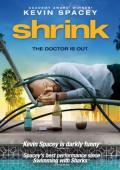Vezi <br />Shrink  (2009) online subtitrat hd gratis.