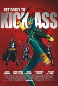 Trailer Kick-Ass