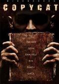 Trailer Diary of a Serial Killer