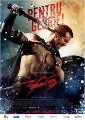 Subtitrare 300: Rise of an Empire