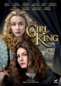 Trailer Queen Kristina
