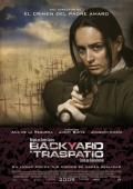 Vezi <br />						El traspatio (Backyard) (2009)						 online subtitrat hd gratis.