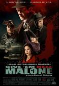Vezi <br />Give 'em Hell, Malone  (2009) online subtitrat hd gratis.