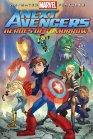 Trailer Next Avengers: Heroes of Tomorrow