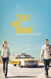 Subtitrare  Take Me Home DVDRIP XVID
