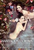 Subtitrare Room in Rome (Habitación en Roma)