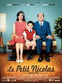 Subtitrare Little Nicholas (Le petit Nicolas)