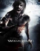 Vezi <br />Wolvesbayne  (2009) online subtitrat hd gratis.
