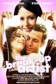 Vezi <br />						The Break-Up Artist  (2009)						 online subtitrat hd gratis.