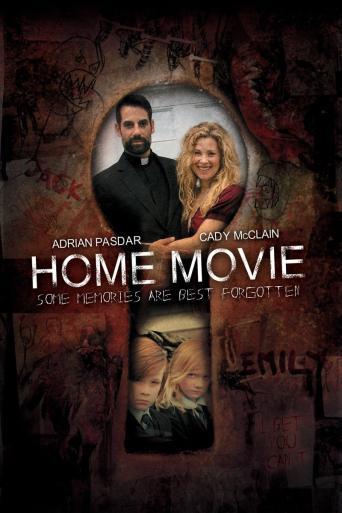 Subtitrare Home Movie
