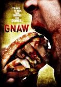 Vezi <br />Gnaw  (2008) online subtitrat hd gratis.