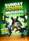 Trailer Sunday School Musical