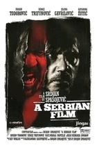 Subtitrare Srpski film