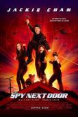 Trailer The Spy Next Door