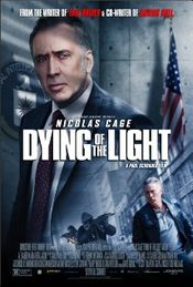 Trailer The Dying of the Light