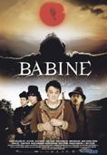 Vezi <br />Babine  (2008) online subtitrat hd gratis.