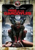 Vezi <br />						Rise of the Gargoyles  (2009)						 online subtitrat hd gratis.