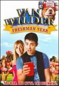 Vezi <br />Van Wilder: Freshman Year  (2009) online subtitrat hd gratis.