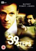 Vezi <br />						The 39 Steps  (2008)						 online subtitrat hd gratis.