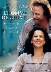 Subtitrare L'homme de chevet (Cartagena)