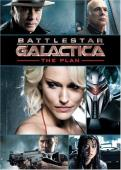 Trailer Battlestar Galactica: The Plan