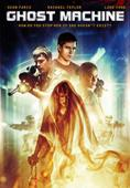 Vezi <br />						Ghost Machine  (2009)						 online subtitrat hd gratis.