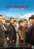 Subtitrare Un Village Francais - Sezonul 5