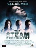 Trailer The Steam Experiment