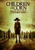 Subtitrare Children of the Corn