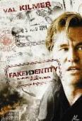 Trailer Fake Identity