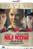Trailer Mala Moskwa