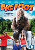Vezi <br />Bigfoot  (2008) online subtitrat hd gratis.