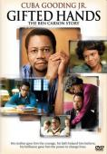 Vezi <br />						Gifted Hands: The Ben Carson Story  (2009)						 online subtitrat hd gratis.