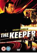 Vezi <br />						The Keeper  (2009)						 online subtitrat hd gratis.