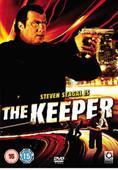 Vezi <br />The Keeper  (2009) online subtitrat hd gratis.