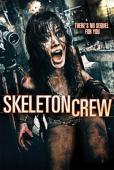 Vezi <br />Skeleton Crew  (2009) online subtitrat hd gratis.