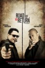 Trailer Road of No Return