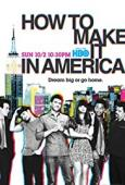 Subtitrare How to Make It in America - Sezonul 1
