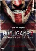 Vezi <br />Green Street Hooligans 2 (2009) online subtitrat hd gratis.