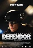 Trailer Defendor