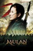 Vezi <br />Mulan  (2009) online subtitrat hd gratis.