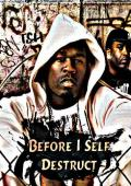 Vezi <br />						Before I Self Destruct  (2009)						 online subtitrat hd gratis.