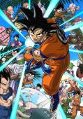 Subtitrare Dragon Ball Z: Son Goku and His Friends Return!