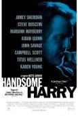 Trailer Handsome Harry