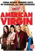 Vezi <br />American Virgin  (2009) online subtitrat hd gratis.