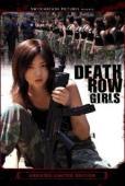 Subtitrare Death Row Girls (Female Prisoner 1316)