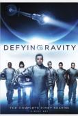 Trailer Defying Gravity