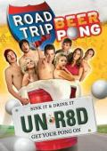 Vezi <br />Road Trip: Beer Pong  (2009) online subtitrat hd gratis.